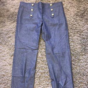 NWT banana republic nice jeans